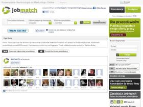tracon.jobmatch.pl