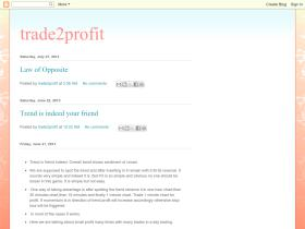 trade-to-profit.blogspot.com