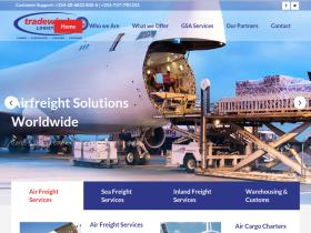 tradewinds-logistics.com