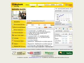trading2.maybank-ke.co.th