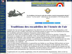 traditions-air.fr