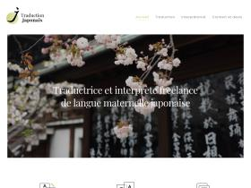 traduction-japonais.com