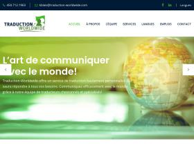 traduction-worldwide.com
