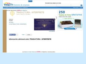traductora-interpreteonline.vpweb.es
