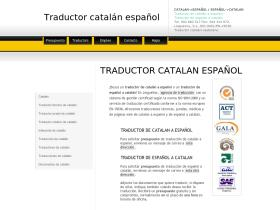 traductordecatalan.linguavox.net