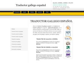 traductordegallego.linguavox.net