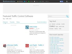 traffic-control1.software.informer.com