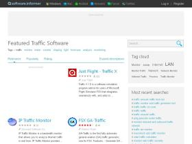 traffic.software.informer.com