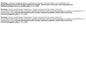 trailercentre.on.ca