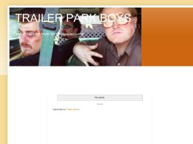 trailerpark-boys.blogspot.com