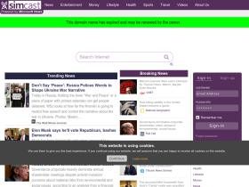 training-thaimassage-spa.com