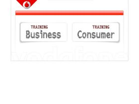 trainingvodafone-sales.it
