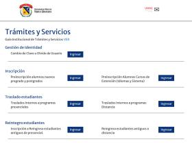tramites.umng.edu.co