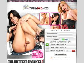 trannydvdaccess.com