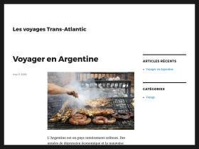 trans-atlantic.ca