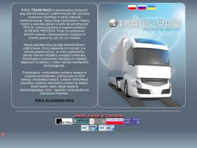 trans-wagi.businesscompanies.pl