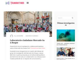 transductores.net