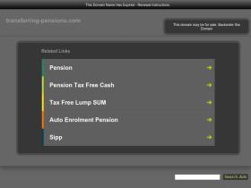 transferring-pensions.com