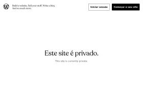 transformersblog.wordpress.com