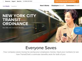 transitchek.com