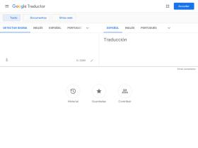 translate.google.com.pe
