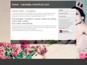 translate.moonfruit.com