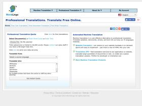 translate.roseville.ca.us