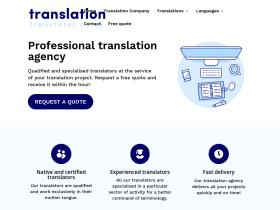 translation-translator.co.uk