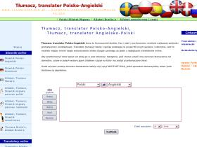 translator.sle.pl