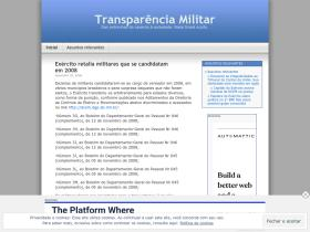 transparenciamilitar.wordpress.com