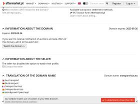 transport-bus.eu