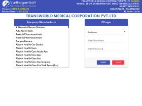 transworldmedical.in