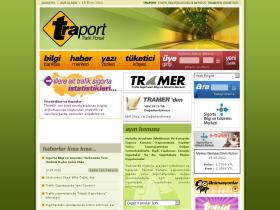 traport.org.tr