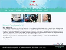 travco.co.uk