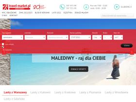 travel-market.pl