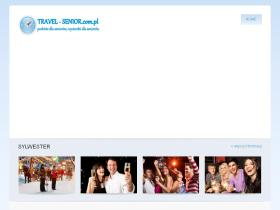 travel-senior.com.pl