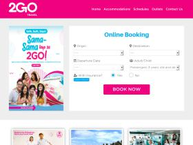 travel.2go.com.ph