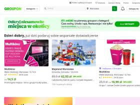 travel.groupon.pl