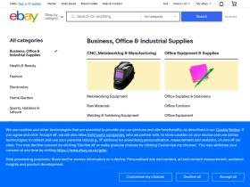 travel.shop.ebay.co.uk