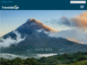 traveldesign.de