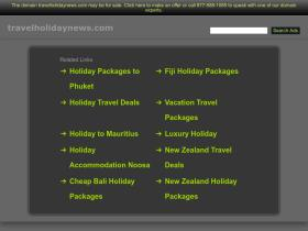 travelholidaynews.com