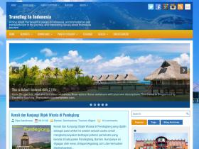traveling-indonesiaku.blogspot.com
