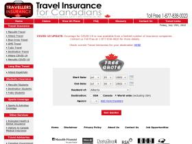 travellersinsurance.ca