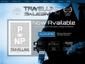 travellingsalesmanmovie.com