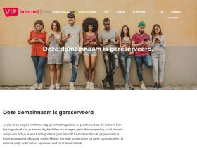 travelmagazine.be