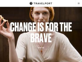 travelportleisure.com