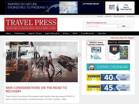 travelpress.com