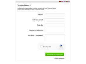 travelsolutions.it