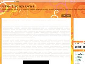 travelthroughkerala.blogspot.com
