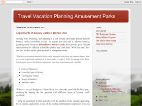 travelvacationplanningamusementparks.blogspot.in